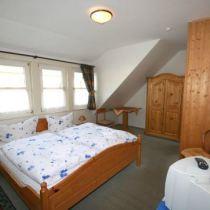 Bild von Zimmer 4